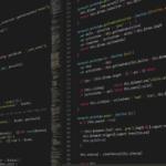 contentimize-spotting-shitty-web-dev-code